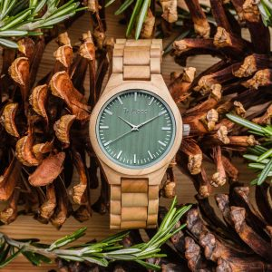 cody-caissie-Instagram-Imagery-portfolio-Still-Life-My-Tru-Wood-Watches-4
