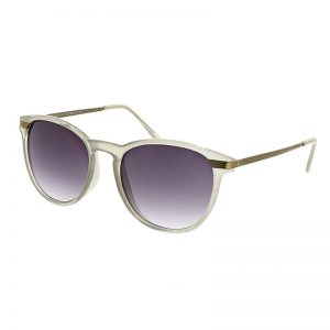 Ortery_Sunglasses_Example_left_800