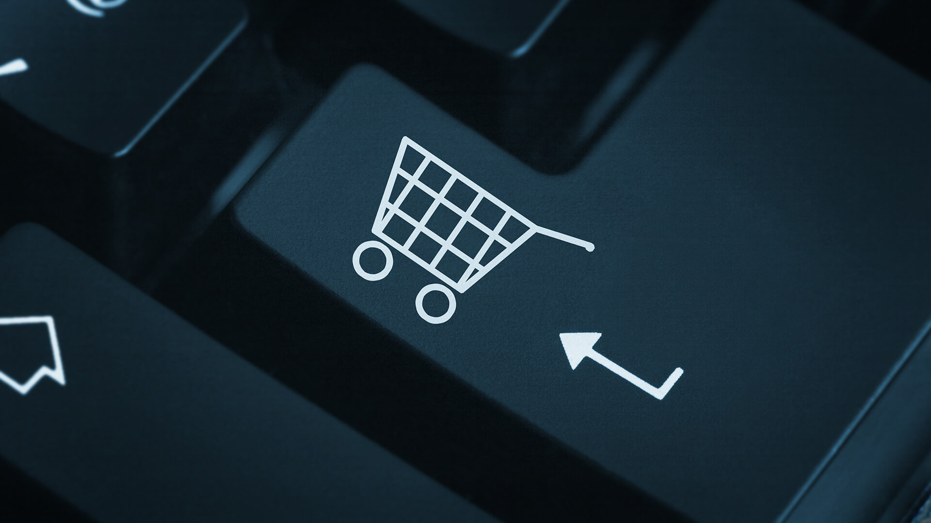 Why E-Commerce is Growing All Over The World